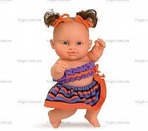 Кукла-пупс «Ирина», 01205