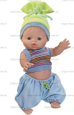 Детская кукла-пупс, большая, 04041