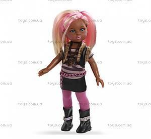 Детская кукла «Мулат-монстрик», 04692