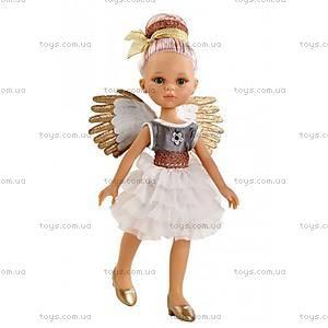 Детская кукла «Ангел Дорада», 04694
