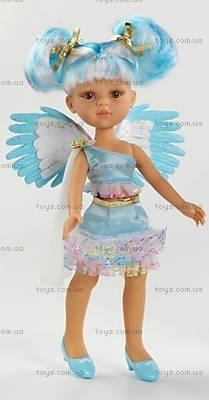 Детская кукла «Ангел Азуль», 04698