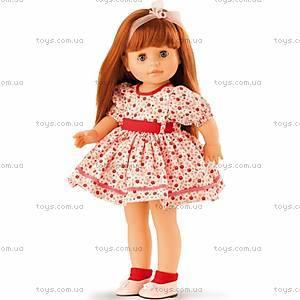 Кукла «Настя» в сарафане, 06085