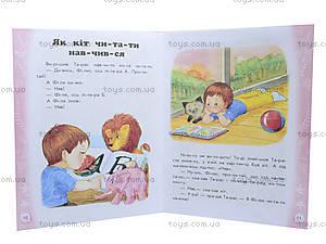 Книга «10 ис-то-рий по сло-гам: Прядки на отлично», С15984У, фото