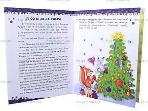 10 ис-то-рий по сло-гам «Новогодний сон», С271014У, отзывы