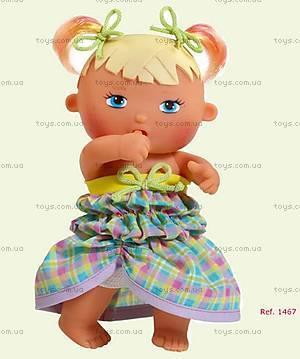 Детская кукла «Блондинка», 11467