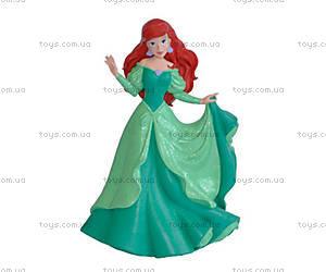 Игровая фигурка «Принцесса Ариэль», 12311