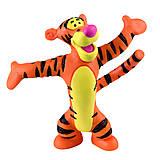Детская игровая фигурка «Тигр», 12345, купить