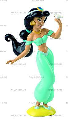 Игровая фигурка «Принцесса Жасмин», 12453