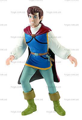 Игровая фигурка «Принц Белоснежки», 12465
