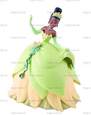 Игровая фигурка «Тиана» в свадебном платье, 12741
