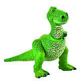 Игровая фигурка «Динозавр Рекс», 12764, отзывы