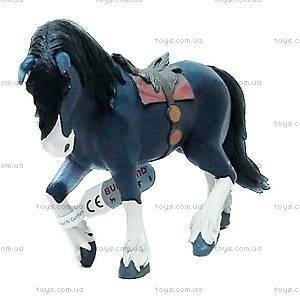 Игровая фигурка «Конь Ангус», 12828