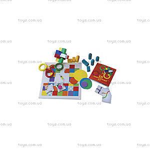 Набор «15 увлекательных игр для малышей и их родителей», , купить