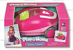 Детская игрушка «Пылесос», K21673, купить