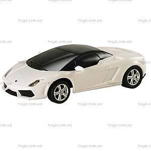 Машина на ИК-управлении Lamborghini Gallardo, S83647