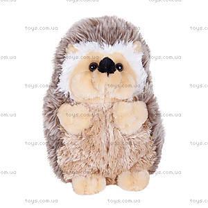 Плюшевая игрушка «Ёжик», 21-904402