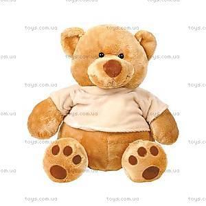 Мягкая игрушка «Медвежонок», 40 см, 7-5573