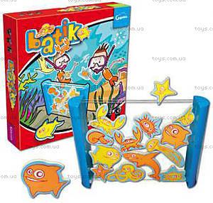 Настольная игра Batik kids, 20125