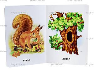 Книжка серии 22 картинки «Кто в домике живет?», А231025У, купить