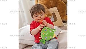 Мягкая игрушка «Дуду с грызунком», 28304, купить