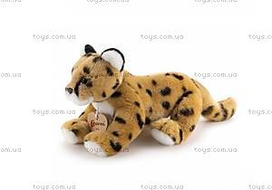 Мягкая игрушка «Гепард», 29118