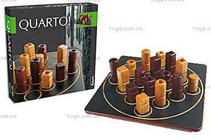 Большая настольная игра Quarto, 30041