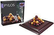 Большая настольная игра Pylos, 30072, отзывы