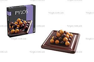 Настольная игра Pylos mini, 30075