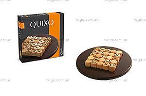 Настольная игра Quixo mini, 30085, купить