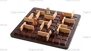 Настольная игра для детей Quoridor mini, 30104, купить