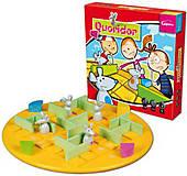 Настольная игра Quoridor Kids, 30105, купить игрушку