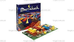 Настольная игра Marrakech, 30151, купить