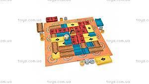Настольная игра Marrakech, 30151, фото