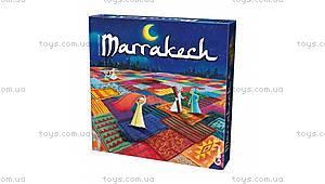 Настольная игра Marrakech, 30151, отзывы