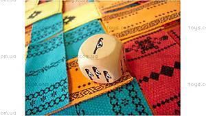 Настольная игра Marrakech, 30151, игрушки