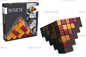 Настольная игра Inside, 30261