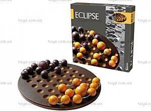 Настольная игра Eclipse, 30281