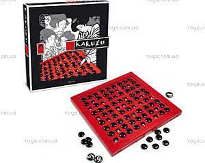 Настольная игра Kakuzu, 30291