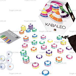 Настольная игра Kabaleo, 30301