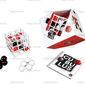 Настольная игра Cubulus, 30311