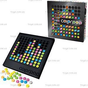 Настольная игра Color Pop, 30331