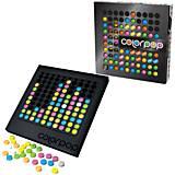 Настольная игра Color Pop, 30331, купить