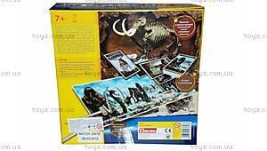 Игровой набор  Leonardo «Мамонт», 36578, фото