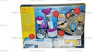 Обучающая игра для школьников «Очистка воды», 36592, купить