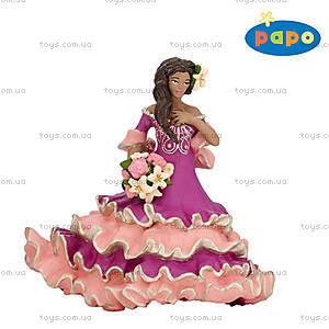 Игровая фигурка «Принцесса Мелисса», 38811