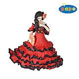 Игровая фигурка «Андалузийская принцесса», 38818, купить