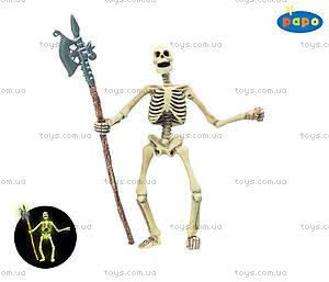Игровая фигурка «Скелет», 38908