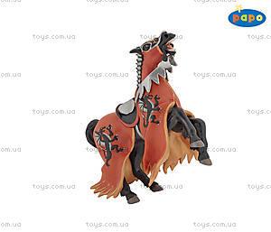 Игровая фигурка «Конь Демона Тьмы», 38917