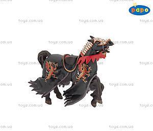 Игровая фигурка «Конь воина Тени», 38948