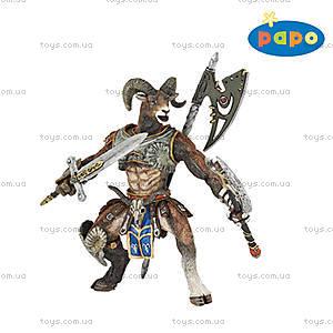 Игровая фигурка «Баран-мутант», 38964